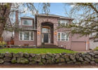 5660 SW Wichita St, Tualatin, OR 97062, $540,000 3 beds, 2.5 baths