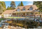 585 Sunset View Rd, Twin Peaks, CA 92391, $689,000 4 beds, 3 baths