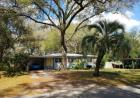 3848 SW 1st Ave, Gainesville, FL 32607, $189,900 4 beds, 2 baths