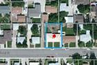 1401 Liberty Dr, Rock Springs, WY 82901, $185,589 3 beds, 3 baths