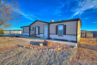 38 Los Chavez Ave, Edgewood, NM 87015, $135,900 3 beds, 2 baths