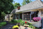 5752 Route 202, Lahaska, PA 18931, $925,000 4 beds, 2 baths