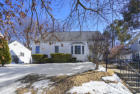 170 Gailmore Dr, Yonkers, NY 10710, $415,000 3 beds, 2 baths