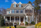 120 Morris Branch Ct, Cary, NC 27519, $650,000 5 beds, 4.5 baths