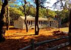 40 Highland Rd, North Truro, MA 02652, $599,000 3 beds, 1 bath