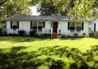 2802 W 1040 N, Burnettsville, IN 47926, $99,900 3 beds, 2 baths
