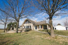 4657 NE County Rd, Montrose, MO 64770, $350,000 3 beds, 3.5 baths