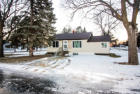 312 4th St NE, Hankinson, ND 58041, $31,000 3 beds, 2 baths