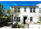 105 El Paseo, Foothill Ranch, CA 92610, $699,990 3 beds, 2.5 baths