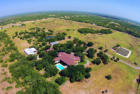 52 Acres Hwy 77, Sarita, TX 78385, $875,000