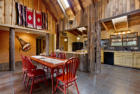Hwy 111, Vallecitos, NM 87581, $365,000 2 beds, 2 baths