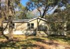 16631 NW 84th Ter, Fanning Springs, FL 32693, $47,900 2 beds, 2 baths