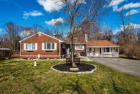 450 W Farms Rd, Farmingdale, NJ 07727, $439,000 4 beds, 2.5 baths