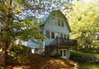 534 Songo Pond Rd, Albany Township, ME 04217, $229,000 3 beds, 2 baths