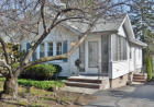 34 Summit St, Park Ridge, NJ 07656, $349,900 2 beds, 1 bath