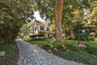 3786 River Rd, Lumberville, PA 18933, $1,695,000 4 beds, 3.5 baths