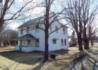 3289 State Route 52, White Sulphur Springs, NY 12787, $59,900 3 beds, 2 baths