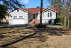 69 Remington St, Merritt, NC 28556, $450,000 3 beds, 2 baths