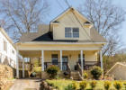 1053 sqft  3 beds  2 baths  single-family home in Chattanooga  TN - East Lake Neighborhood Association