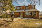 11845 370th St, Macedonia, IA 51549, $249,900 3 beds, 3 baths