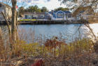 50 Cedar Run Rd, Bayville, NJ 08721, $200,000
