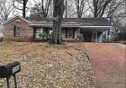 3 beds  2 baths  single-family home in Memphis  TN - Frayser - Raleigh PD