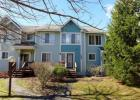 1859 Eagles Ridge Way, Hidden Valley, PA 15502, $228,000 3 beds, 3.5 baths