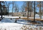 25397 County Road 3, Merrifield, MN 56465, $64,000 2 beds, 1.5 baths