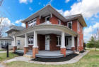 5259 Lincoln Hwy W, Thomasville, PA 17364, $139,887 4 beds, 1 bath