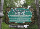 B2D Resurrection Creek Rd, Hope, AK 99605, $92,500