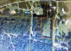 Na Wilimar Rd, Cottondale, FL 32431, $10,550