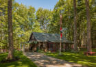 1000 Main Rd, Islesboro, ME 04848, $250,000 3 beds, 2 baths