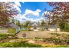 127 Treasure Point Rd, Saint George, ME 04860, $1,295,000 4 beds, 5 baths