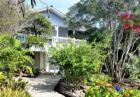 615 W Shore Dr, Summerland Key, FL 33042, $449,000 2 beds, 2 baths
