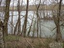 Vacant lot in Hartsville  TN - 37074