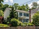 1872 sqft  4 beds  3 baths  single-family home in Glen Cove  NY - 11542