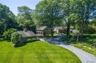 7000 sqft  5 beds  7 baths  single-family home in Cold Spring Harbor  NY - 11724