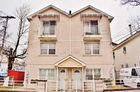 1497 sqft  4 beds  3 baths  multi-family home in Bronx  NY - Clason Point