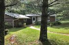 1965 sqft  3 beds  2 baths  single-family home in Phoenicia  NY - 12464