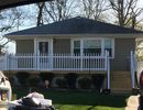 2000 sqft  3 beds  2 baths  single-family home in Farmingville  NY - Farmingville