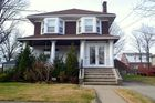 2000 sqft  4 beds  3 baths  single-family home in Rockaway Park  NY - Neponsit Belle Harbor