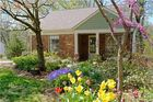 1623 sqft  3 beds  2 baths  single-family home in Nashville  TN - Inglewood