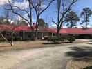 98 E Main St, Adrian, GA 31002, $129,000 3 beds, 3 baths