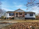 1224 sqft  3 beds  2 baths  single-family home in White Bluff  TN - 37187