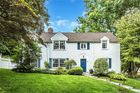 2994 sqft  4 beds  3 baths  single-family home in Bronxville  NY - Lawrence Park
