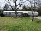 1280 sqft  3 beds  2 baths  mobile home in Watertown  TN - 37184