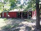 361 Fcr #275, Oakwood, TX 75855, $169,900 3 beds, 2 baths