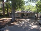 6430 Springhill Rd, Ball, LA 71405, $127,500 3 beds, 2 baths