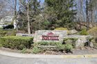 2731 sqft  2 beds  3 baths  condo in Ossining  NY - 10562