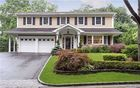 4600 sqft  5 beds  6 baths  single-family home in Manhasset  NY - 11030